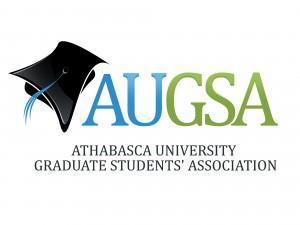 AUGSA_Logo_Apparel_White