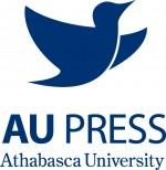 AU_Press cmyk with au