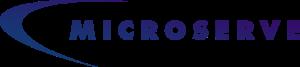 Microserve Logo