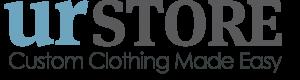 URstore-Logo-2018-v2