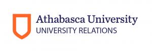 University Relation logo (002)