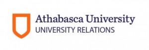 university-relations