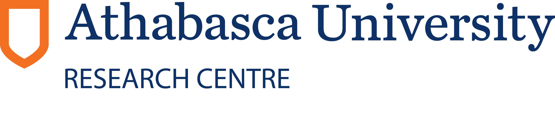 -Research-logo
