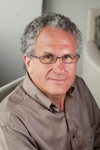 Jonathan Schaeffer