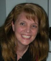 Stefanie Ruel