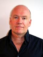Dr. Douglas MacLeod